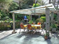 Appartement de vacances 12591 pour 5 personnes , San Nazzaro