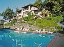 Ferienwohnung 12593 für 2 Personen in Piazzogna