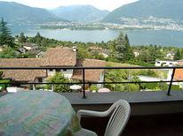 Appartement de vacances 12593 pour 2 personnes , Piazzogna