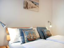 Appartamento 12606 per 4 persone in Locarno