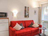 Appartamento 12608 per 2 persone in Locarno