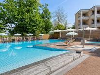 Apartamento 12660 para 2 personas en Breganzona