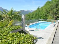 Holiday apartment 12686 for 4 persons in Aldesago
