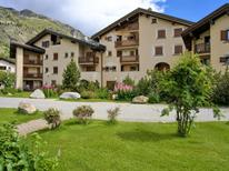 Apartamento 12889 para 4 personas en Sils-Maria