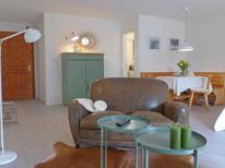 Apartamento 12921 para 2 personas en Madulein