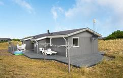 Ferienhaus 120180 für 5 Personen in Sønderho