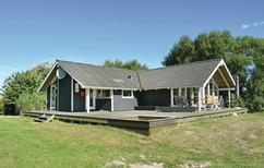 Vakantiehuis 120188 voor 8 personen in Fredmose