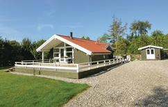Maison de vacances 120192 pour 6 personnes , Nordenbro Vesteregn