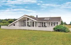 Casa de vacaciones 120198 para 10 personas en Hasmark Strand