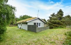 Holiday home 120291 for 6 persons in Bolilmark