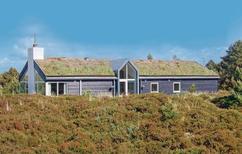 Maison de vacances 120300 pour 8 personnes , Bolilmark