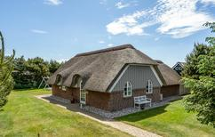 Holiday home 120357 for 8 persons in Blåvand