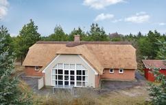 Vakantiehuis 120372 voor 8 personen in Blåvand
