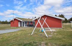 Ferienhaus 120396 für 12 Personen in Blåvand