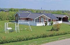 Villa 120402 per 8 persone in Bork Havn