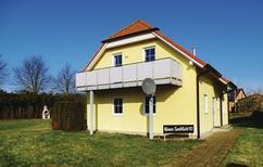 Appartement 120467 voor 4 volwassenen + 1 kind in Boiensdorf