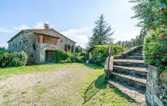 Ferienhaus 120890 für 15 Personen in Bucine