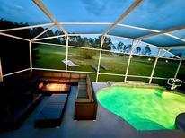 Vakantiehuis 1200001 voor 24 personen in Orlando