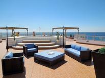 Ferienwohnung 1200017 für 6 Personen in Torrox Costa