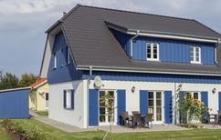 Feriebolig 1200029 til 6 personer i Altefähr