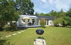 Ferienhaus 1200033 für 5 Personen in Nysted
