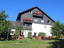 Mieszkanie wakacyjne 1200074 dla 2 osoby w Hallenberg-Liesen
