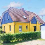Ferienwohnung 1200075 für 6 Personen in Ostseebad Prerow