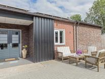 Holiday home 1200086 for 20 persons in Venhorst