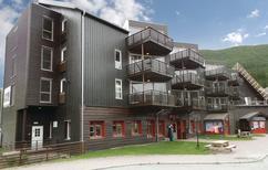Ferielejlighed 1200167 til 9 personer i Hemsedal
