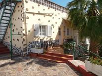 Holiday home 1200287 for 3 persons in Buenavista del Norte