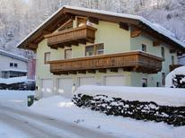 Holiday apartment 1200478 for 4 persons in Zell am See