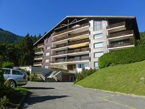 Holiday apartment 1200485 for 4 persons in Villars-sur-Ollon
