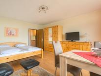 Appartement 1200490 voor 2 personen in Lahnstein auf der Höhe