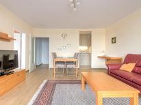 Apartamento 1200492 para 4 personas en Lahnstein auf der Höhe