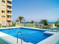 Mieszkanie wakacyjne 1200504 dla 4 osoby w Estepona