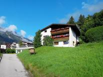 Appartement de vacances 1200516 pour 6 personnes , Finkenberg