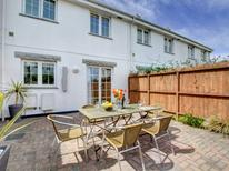 Holiday home 1200532 for 5 persons in St Merryn