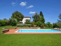 Ferienhaus 1200578 für 10 Personen in Vinci