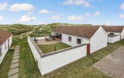 Villa 1200620 per 6 persone in Rødhus
