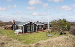 Ferienhaus 1200622 für 6 Personen in Tornby Strand