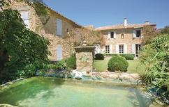Ferienhaus 1200629 für 6 Personen in Sérignan-du-Comtat
