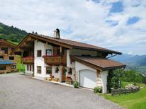 Appartement 1200698 voor 4 personen in Zell am Ziller