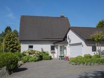 Dom wakacyjny 1200751 dla 6 osób w Winterberg-Kernstadt