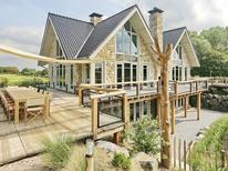 Casa de vacaciones 1200762 para 18 personas en Noordwijkerhout