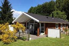 Holiday home 1200781 for 4 persons in Tolne