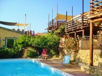 Ferienwohnung 1200808 für 6 Erwachsene + 2 Kinder in Rodi Milici