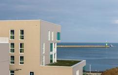 Rekreační byt 1200843 pro 8 osob v Travemünde Waterfront