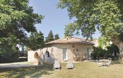 Dom wakacyjny 1200858 dla 5 osób w Montboucher-sur-Jabron