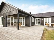 Ferienhaus 1200886 für 6 Personen in Nysted