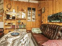 Ferienhaus 1200890 für 6 Personen in Jegum-Ferieland